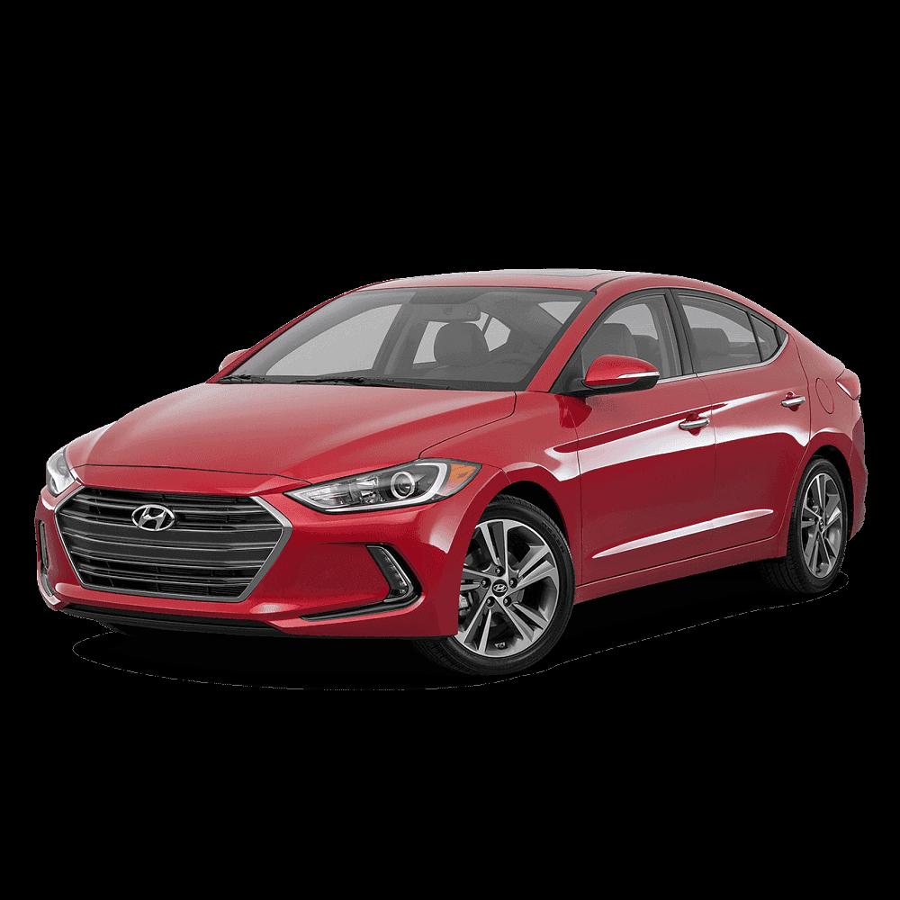 Срочный выкуп Hyundai Elantra