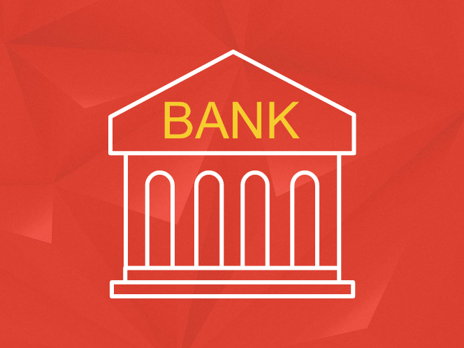 Выкуп авто у банков